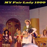 1999 My Fair Lady