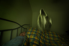 """Ángel de la Guarda? (Masjota65 (J.Miguel) +400.000 vistas, gracias) Tags: angeguardien angeloftheguard schutzengel """"守護天使?"""" الملاكالحارس؟ fantasma fantôme ghost"""