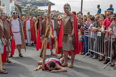 14042017_G6A853400043-_G6A8534 (juan_barros) Tags: via sacra pico da torre madeira island jesus christ cristo jesús semana santa easter pascua crucified
