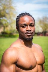 IMG_6137 (Zefrog) Tags: zefrog london uk muscle man portraiture pecs fit fitness blackman iyo personaltrainer bodybuilder