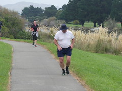 P1170246.JPG (Mark R Malone) Tags: lowerhutt newzealand parkrun