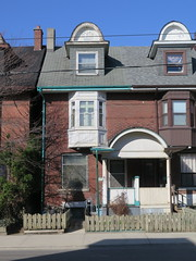 edwardian 2 (southofbloor) Tags: broadview house toronto riverdale riverside queen east
