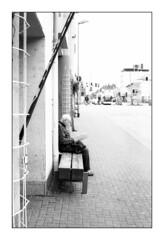 . (Alex Sander S.) Tags: epsonv500 kodak classicblackwhite ishootkodakfilm analog filmshooters analogphotography street giesen caffenol classicblackandwhite film streetphotography leicam3 zmplanar filmisnotdead believeinfilm 400iso filmphotography ilovefilm carlzeiss carlzeissplanar kodaktrix 35mmfilm 400tx leica
