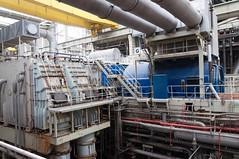 DSC_4352 (pjb304) Tags: power station fawley newforestdistrict england unitedkingdom gb