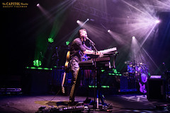 040817_Lotus_22 (capitoltheatre) Tags: thecapitoltheatre capitoltheatre thecap housephotographer portchester ny newyork livemusic lotus