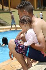 Confraternização (77) (iapsantana) Tags: iapsantana comunhao amizade jesus vida adorar ensinar servir compartilhar familia familiaiapsantana