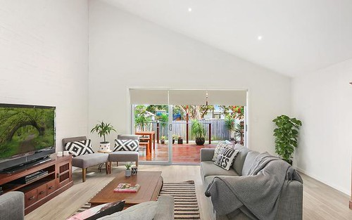 72A Swadling Street, Long Jetty NSW 2261