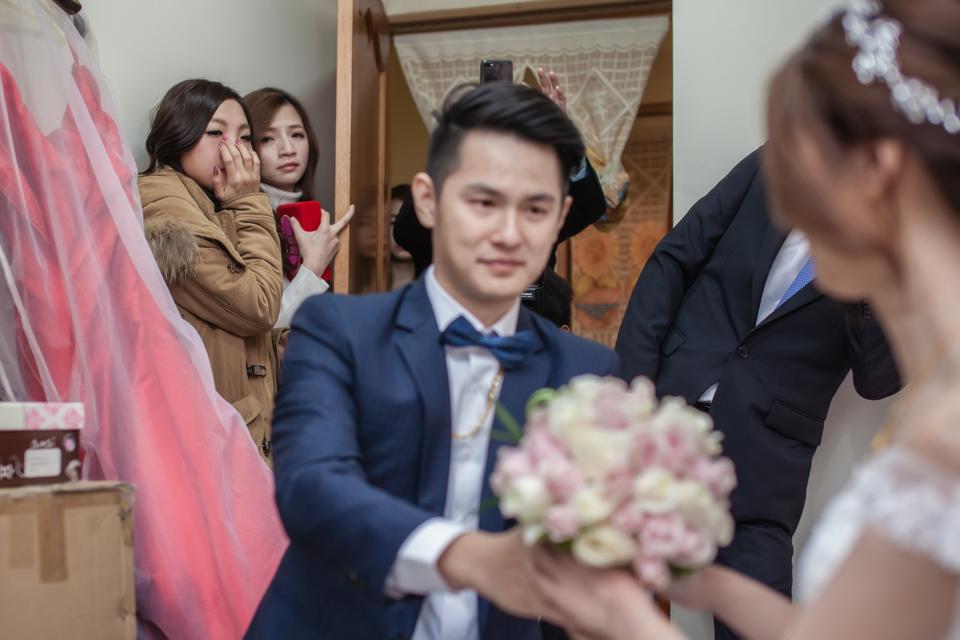 婚禮紀實-78