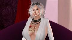 Van aa004 (vaninavanetti) Tags: sl breasts portrait vanina personnes tattoo secondlive