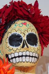 P4131727 (Vagamundos / Carlos Olmo) Tags: mexico vagamundosmexico museo lascatrinas sanmigueldeallende guanajuato