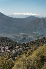 324_3811-3 (smülli) Tags: kreta crete hellas island mittelmeer mediterranian griechenland