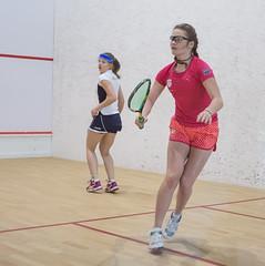 17-04-squash-me-u19-021