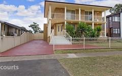 194 Woodstock Avenue, Whalan NSW
