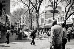 Quincy Market (Artisticgram) Tags: boston massachusetts city citylife street streetphoto streetphotography candid canon art artistic artisitcgram photographer unexpected awesome cool photographyisfun