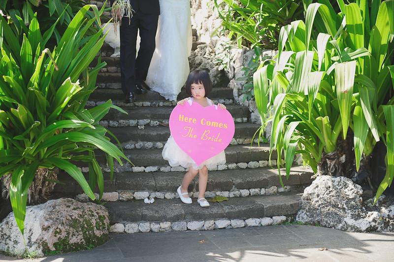 峇里島婚紗,峇里島婚禮,寶格麗婚禮,寶格麗婚紗,Bulgari Hotels,Bulgari,Bulgari wedding,MSC_0042