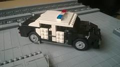 My first LEGO Moc on Flickr (TohruLP) Tags: auto street house building car modern lego military police haus combat polizei gebäude hostage militär geisel strase geiselnahme hostagetaking