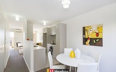 15/128 Flemington Road, Harrison ACT