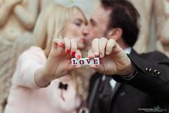 35 (Fotoemotionen-Wedding Photography) Tags: wiesbaden fotograf frankfurt main bad hochzeit rhein mainz darmstadt neu usingen gebiet homburg anspach
