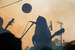 (XLHA) Tags: show brazil people festival brasil pessoas campinas etecap fimpop