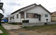 278 Great Western Highway, Wentworthville NSW