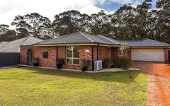 25 Barringum Close, Medowie NSW