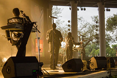 Commodores (Gian-Foo-tography) Tags: epcot thecommodores meanmachine commodores williamking epcotfoodandwine jdnicholas walterorange eattothebeat2014