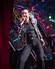 J.D. Nicholas (Gian-Foo-tography) Tags: epcot thecommodores meanmachine commodores williamking epcotfoodandwine jdnicholas walterorange eattothebeat2014