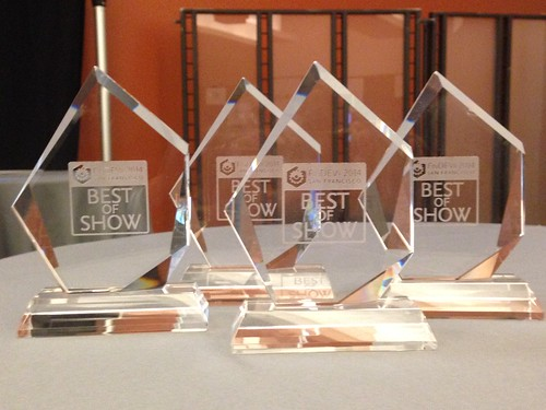 FinDEVRSF2014_trophies