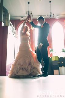 jen-preview-wedding-013