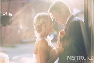 jen-preview-wedding-012