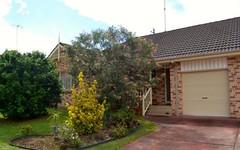 22/39-41 Brougham Street, Emu Plains NSW