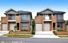 4/73 Piccadilly Street, Riverstone NSW
