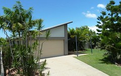 2 Canecutters Drive, Paget QLD
