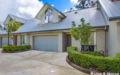 4/5 Prings Road, Niagara Park NSW