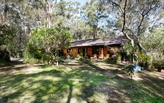 1067 Manning Point Road, Mitchells Island NSW