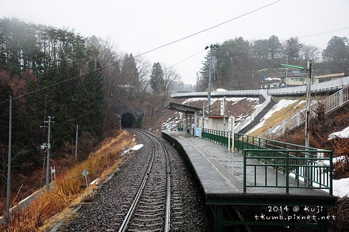 暖桌列車 (24).jpg