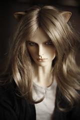 _MG_1481 (Elena Legkaya) Tags: doll ears soul bjd anima ios immortality