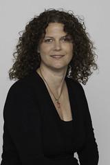 Katie Boulos (fiustempel) Tags: new staff katieboulos