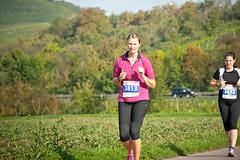 DSC_7201 (steffen.grether) Tags: sport marathon september veranstaltung 2014 gmnd schwbisch lauf waiblingen remstal waldhausen remshalden
