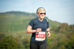 DSC_7240 (steffen.grether) Tags: sport marathon september veranstaltung 2014 gmnd schwbisch lauf waiblingen remstal waldhausen remshalden