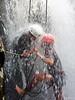 Cachoeira da Feiticeira - Ilha Grande - Angra dos Reis - Rio de Janeiro - Brasil (Tony Borrach) Tags: brasil riodejaneiro finepix xp ilhagrande angradosreis fujifilm canyoning kiribati rapel abraão canyoneering feiticeira cachoeiradafeiticeira viladoabraão xp20 tonyborrach fujifilmfinepixxp20