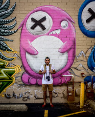 Valioso (ValiosaBrand) Tags: people chicago art fashion portraits canon square landscape photography graffiti weed nikon smoking toms supreme streetwear 10deep