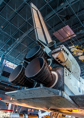 DSC_5299 (welles1941) Tags: museum dc washington space air shuttle discovery