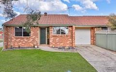 1/35 Blackwood Ave, Minto NSW