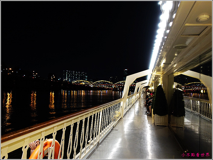 漢江遊覽船 (197).JPG