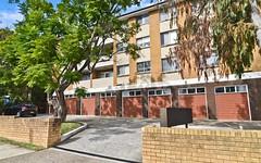 12/2-4 Meriton Street, Gladesville NSW