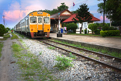 Aran Railway Station_13