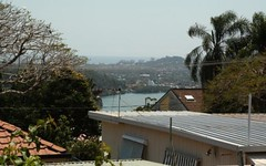 36 Simpson Drive, Bilambil NSW