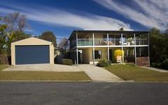 10 Tallawalla Road, Coomba Park NSW