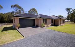 39 Glider Avenue, Darawank NSW